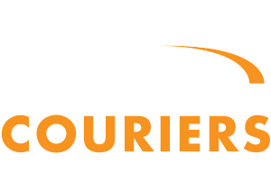 Couriers of San Antonio